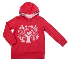 Milky Hoodie Hoodies, Sweatshirts, Troll, Sweaters, Clothes, Winter, Fashion, Outfits, Winter Time