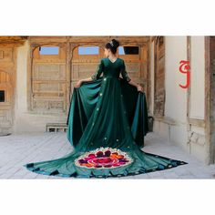 Afghan Wedding, Afghan Clothes, Cable, Mermaid, Formal Dresses, Celebrities, Fashion, Cabo, Dresses For Formal