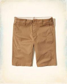 Guys Hollister Cali Longboard Fit Shorts | Guys Bottoms | HollisterCo.com