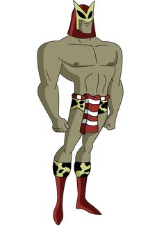 Comic Character, Character Design, Character Reference, Marvel Dc, Armadura Do Batman, Superhero Images, Brave And The Bold, Justice League Unlimited, Bruce Timm