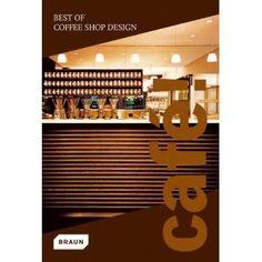 Best of Coffee Shop Design