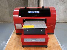 Best Popular A2 420*900mm WER-D4880T dtg printer,digital flatbed printer in America     More: https://www.eprinterstore.com/tshirtprinter/best-popular-a2-420900mm-wer-d4880t-dtg-printerdigital-flatbed-printer-in-america.html