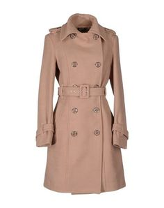 Amy gee Women - Coats