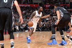 Photos: Clippers vs. Timberwolves - 2/3/16