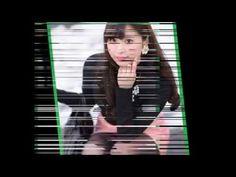 <ミス慶応>角谷暁子さんとは?【美人過ぎる母・典子さんの画像アリ!】 - YouTube