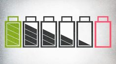 60 Hp dengan baterai besar dan tahan lama 2017