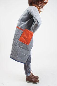 пальто — blade for Sonya Blade @ LMBD