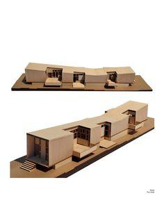 ✅ How to make an online architecture portfolio steps, tips Architecture Portfolio Examples, Online Architecture, Architecture Model Making, Paper Architecture, Futuristic Architecture, School Architecture, Amazing Architecture, Architecture Design, Container Architecture