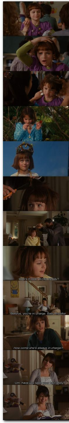 Ramona & Beezus on Pinterest | Joey King, Selena Gomez and ...