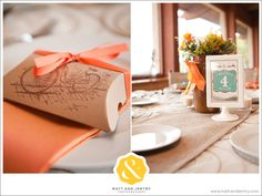 Anthony-and-Andrea-Tannenbaum-Wedding-28