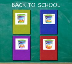 Going back to school? Go Gluten Free with Pastariso's Instant Mac and Cheese Cups! Just add water and microwave for 3 1/2 minutes. Delicious and convenient! http://www.pastarisofoods.com/listing-page.php?category=mac-cheese-meal-cups