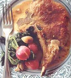 1000 images about valentine 39 s day on pinterest veal for Romantic valentine dinner menu ideas