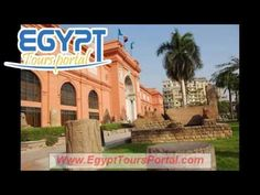 11 Days travel package to Egypt || Egypt Tours Portal  Egypt Tour package. Enjoy 11 Days / 10 nights travel package to Egypt to visit Cairo and Giza Pyramids, Alexandria and then cruise the Nile river for 5 nights from Luxor to Aswan. http://www.egypttoursportal.com/egypt-travel-packages/8-14-nights/10-nights-luxury-package-with-nile-cruise.html For More Info kindly contact us on:- Website: www.egypttoursportal.com  Whatsapp: +201069408877 Email: Reservation@egypttoursportal.com #egypt…