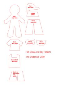 Felt Boy Dress Up Pattern.pdf