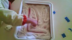 Montessori 0-3 años Montessori Toddler, Preschool, Teaching, Activities, Kids, Salvador, Victoria, Infant Sensory, 3 Year Olds