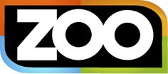 Zoo.com: one-stop search