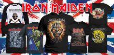 MetalHead Merch Metalhead, Rock N Roll, Rock Roll