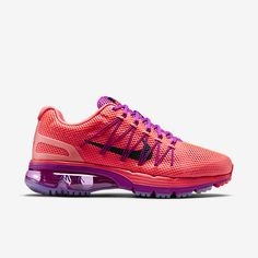 newest d2f55 eae6a Nike Air Max Excellerate 3 Women s Running Shoe