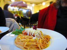 ...spaghetti... http://www.podnebi.cz/home/