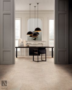 29 best cement look tile images cement concrete grout rh pinterest com