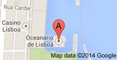 oceanário de lisboa - Pesquisa do Google