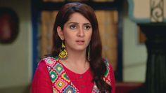 Watch Meri Durga Season 4 Full Episodes on Hotstar Watch Episodes, Full Episodes, Episode Online, Durga, New Shows, Season 4, Daughter, Daughters