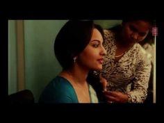 Watch the Sonakshi Sinha style, her journey from being transformed to Pakhi for her movie #LOOTERA. The costumes of Sonakshi Sinha are designed by Subarna Ray Chaudhuri. Enjoy and Stay connected with us!!