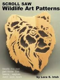 Image result for chicken scroll saw patterns