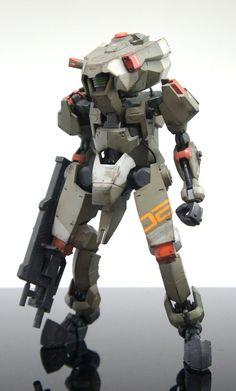 Lego Frame, Futuristic Robot, Mecha Suit, Gundam Custom Build, Lego Mecha, Metal Toys, Gundam Model, Model Kits, Dieselpunk