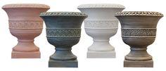 urn - Google Search