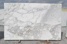 New Orleans' premier supplier of marble for countertops, tiles, and more. We import our stone directly, so we are able to offer our marble at wholesale prices. Marble Countertops, Granite, Marble Slabs, Stone Gallery, Calacatta, Grey Stone, New Orleans, Tiles, Flooring