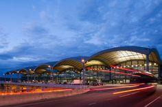 Aeropuerto Alicante