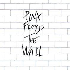 Evolution of Pink Floyd Album Covers, 1967-1994 - Retronaut