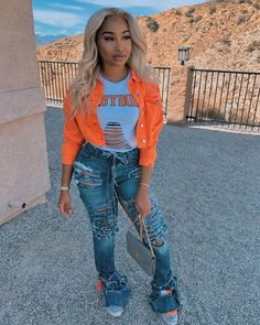 Cute Swag Outfits, Dope Outfits, Teen Fashion Outfits, Chic Outfits, Trendy Outfits, Girl Outfits, Womens Fashion, Fashion Clothes, Fashion Ideas