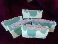 Soap Bars