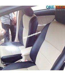 Bọc ghế da ô tô xe Toyota Camry 2014 http://bocghedaoto.com/boc-ghe-da-o-to-toyota/boc-ghe-da-xe-toyota-camry-2014
