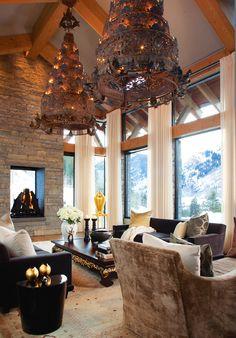 5fe96c631463383effc061ae1e433488 aspen style home designs home photo style,Aspen Style Home Designs