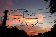 Texas Sunset Print By Robert Anschutz  $ varies   fineartamerica.com/products/texas-sunset-robert-anschutz-art-print.html