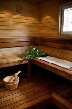 sauna sisustus - Sök på Google
