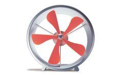 Objects Of My Affection: Modern Electric Fans To Keep You Cool - Mommyish Electric House, Electric Fan, Dieter Rams Design, Air Fan, Gadget World, Your Biggest Fan, Desk Fan, Modern Fan, Global Design