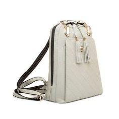d9d80e23d Kožené ruksaky vám ponúknu všestranné využitie pre každodennú potrebu