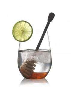 Discover the best premium vodka cocktails, martinis, and other delicious vodka drinks. Browse drinks and learn how to make the perfect vodka cocktail. Premium Vodka, Vodka Cocktails, Wine Recipes, Martini, Rocks, Lemon, Honey, Magic, Food