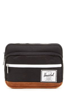 Herschel Supply Co. | Pop Quiz iPad Case