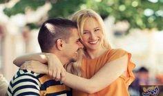 اشياء تحقق دوام الحب بين الأزواج: يحلم كل زوج وزوجة بدوام الحب والألفة والسكينة، ولكي يحدث ذلك لابد من الإهتمام بأمور هامة وضرورية ضمانا…