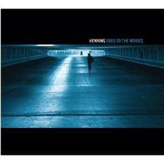 Henning Goes To The Movies (Audio CD) http://www.amazon.com/dp/B005FHIGIG/?tag=wwwmoynulinfo-20 B005FHIGIG