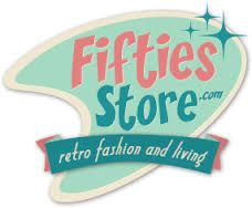 The Fifties Store: all your vintage & retro items in one place. Discover the unique retro and vintage collection from the Fifties Store. Vintage Logo, Vintage Metal Signs, Vintage Typography, Retro Vintage, Retro Design, Logo Design, Graphic Design, Lip Logo, Up Book
