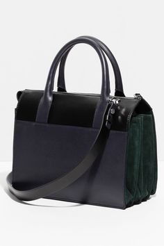 Best Commute Bags - Work Totes