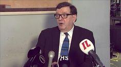 Europarlamentaarikko Paavo Väyrynen hätkähdytti eilen omia ja vieraita kertomalla aikeistaan perustaa uusi puolue. Keskustan pitkäaikaisen vaikuttajan mukaan uusi Kansalaispuolue puolustaa Suomen itsenäisyyttä ja puolueettomuutta.