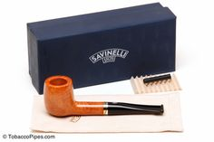 TobaccoPipes.com - Savinelli Onda Smooth 106 Tobacco Pipe, $200.00 #tobaccopipes #smokeapipe (http://www.tobaccopipes.com/savinelli-onda-smooth-106-tobacco-pipe/)