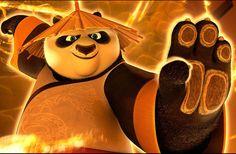 'Kung Fu Panda 3' makes big debut in America, China - http://www.movienewsguide.com/kung-fu-panda-3-makes-big-debut-america-china/150760